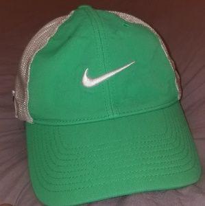 Nike Golf FlexFit Hat